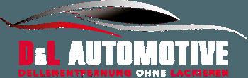 D&L Automotive GmbH - Delle24.de